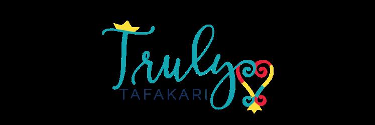 truly-tafakari-header