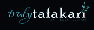 Don't miss the blog relaunch on 1/1/14 at www.trulytafakari.com!
